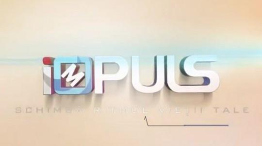 Impuls TV Bacău s-a închis