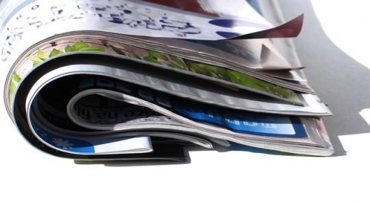 BRAT publică primele rezultate de audiență pentru presa scrisă la nivel național