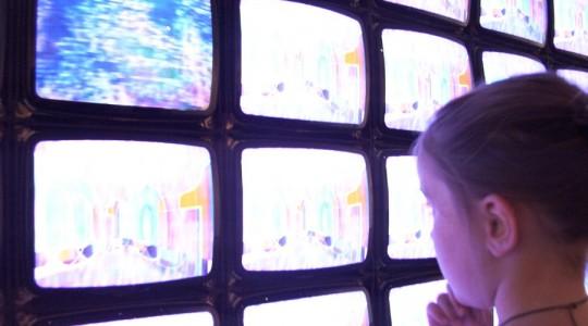 Guvernul elimină intermediarii din publicitatea TV