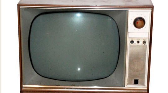 CNA a acordat licența de emisie pentru Buhuși TV