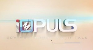 Impuls-TV