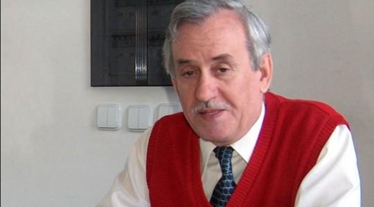 """Drept la replică al jurnalistului Mihai Buznea: """"«DEŞTEPTAREA» – între adevăr şi  mistificare"""""""