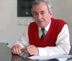 Mihai Buznea