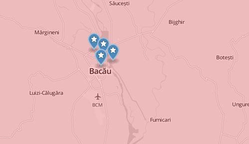 Televiziunile din Bacău, în studiul ActiveWatch