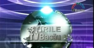 TV Bacau