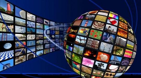 Bacău: televiziunile care vor difuza emisiuni în campania pentru Parlamentul European