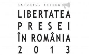 freeex