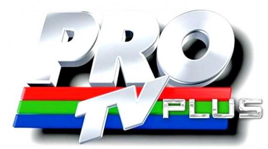 Pro Tv Plus se lansează la sfârșitul lunii august 2014. Netflix va fi în România peste 5-8 ani
