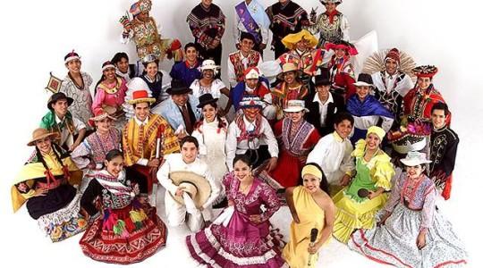 Tradițional FM emite și în Bacău