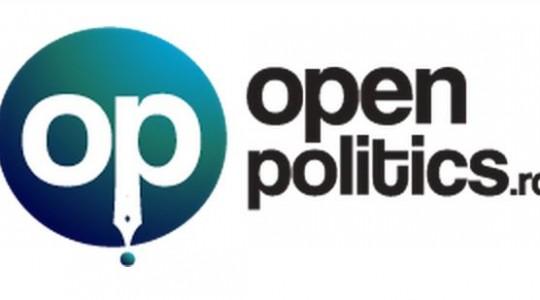 Median Research Centre recrutează jurnaliști locali pentru investigații și reportaje