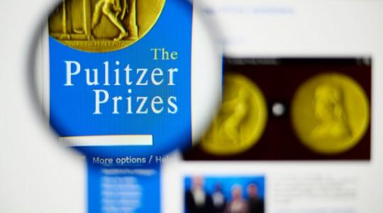 Premiile Pulitzer 2017: Tabloidul New York Daily News şi platforma online ProPublica au câştigat trofeul pentru Serviciu Public