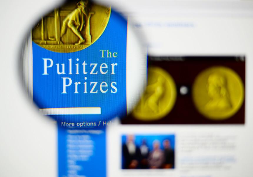 pulitzer-shuter