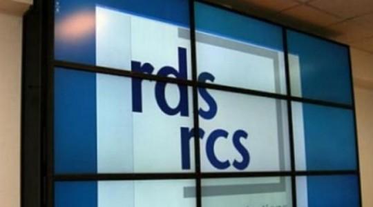 CNA somează RCS să respecte principiul must carry cu televiziunile locale și regionale. Problema celor 3 televiziuni din Bacău a fost discutată la CNA