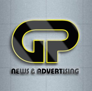 G&P News&Advertising SRL