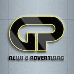 G&P News&Advertising SRL