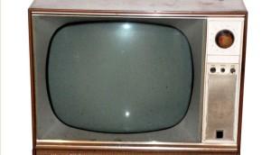 Buhusi TV