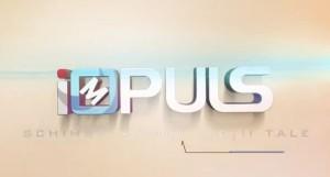 Impuls-TV
